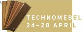 TECHNOMEBEL -
